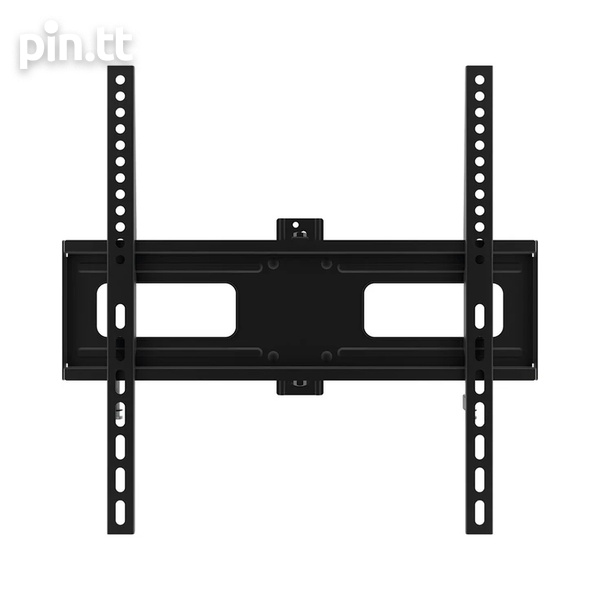 Full motion wall mount 32 to 55 inches-2