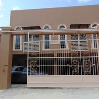 DIEGO MARTIN 2 BEDROOMS, 2 BATH APT FURNISHED/UNFURNISHED/SEMI FURNISHED OPTIONS