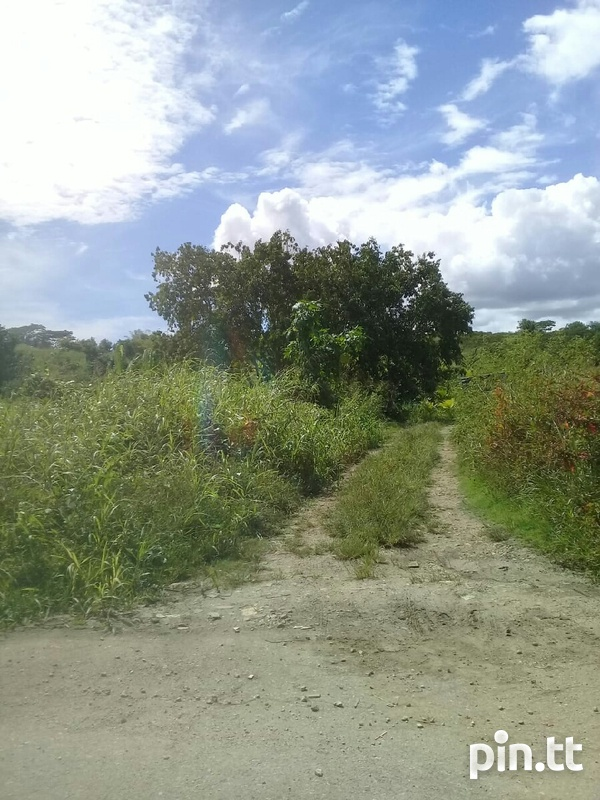 2arces agriculture land-3