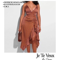 Je_te_veux_by_sugarss IG