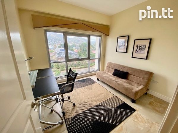 One Woodbrook Place 3 Bedroom Apartment-7